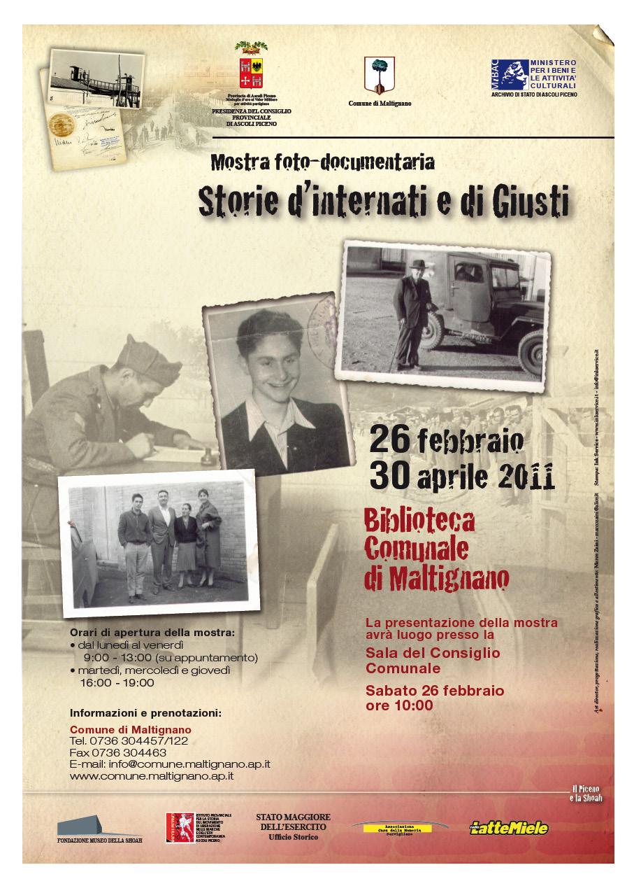 9-STORIE_D'INTERNATI_E_DI_GIUSTI