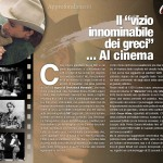 LAVOCEonline-n.1-marzo2016-nuovo10