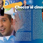 LAVOCEonline-n.1-marzo2016-nuovo15