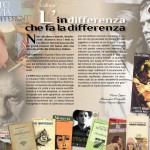 LAVOCEonline-n.1-marzo2016-nuovo16