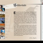 LAVOCEonline-n.1-marzo2016-nuovo2