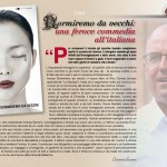 LAVOCEonline-n.1-marzo2016-nuovo5