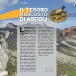 LAVOCEonline-n.1-marzo2016-nuovo6