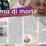 LAVOCEonline-n.1-marzo2016-nuovo8