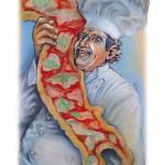 cuocosorriso-sfumaturaprecisa-72dpi