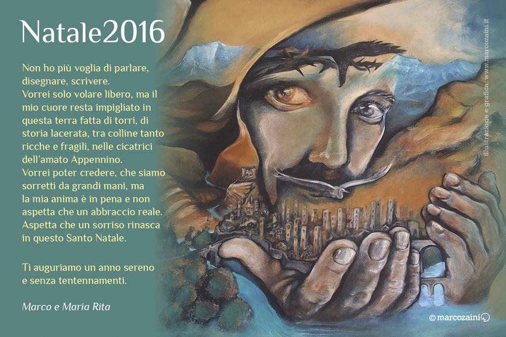 francesco-natale2016-72dpi