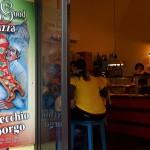 insegna-pizzeria-vecchio-borgo-roma