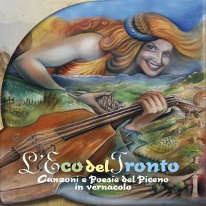 COPERTINA-l'EcodelTronto-72