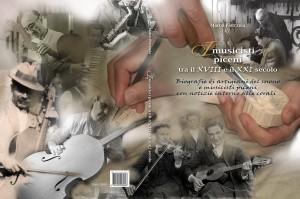 CopertinaPietrzelaVOL4_a_misura+ISBN