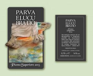 ETICHETTA-PARVA-SCELTA
