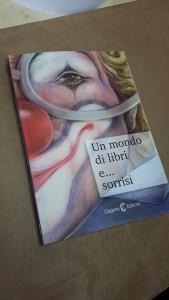 UN MONDO DI LIBRI... 7